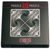 "Q-Puzzle ""Shimmer-01"""