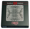 "Q-Puzzle ""Shimmer-03"""