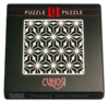 "Q-Puzzle ""Shimmer-02"""